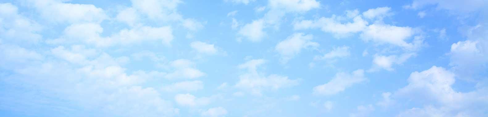 sky-bg-med-res